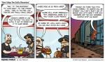 comic-2010-04-14-cant-stop-the-coco-choochoo.jpg