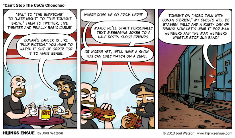 comic-2010-04-14-cant-stop-the-coco-choochoo.jpg