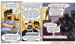 comic-2010-04-16-guest-comic-by-complex-actions.jpg