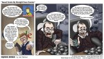comic-2010-04-20-guest-comic-by-straight-face-comics.jpg