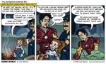 comic-2010-05-13-you-completely-infuriate-me.jpg