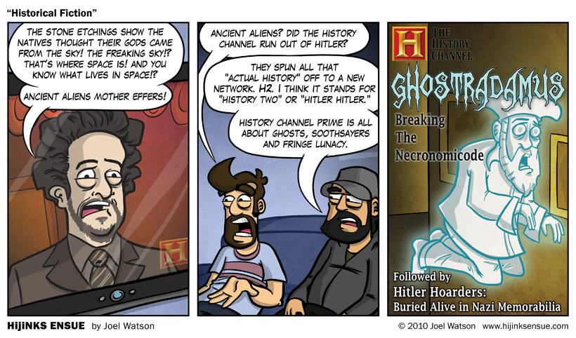 comic-2010-06-03-historical-fiction.jpg