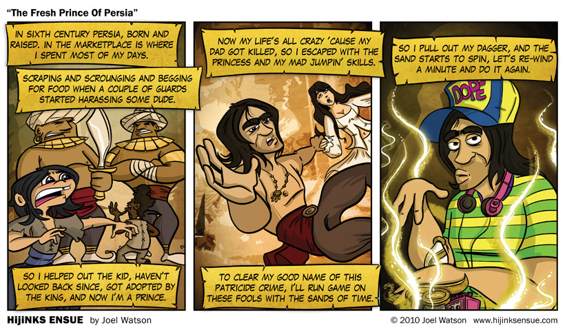 comic-2010-06-09-the-fresh-prince-of-persia.jpg