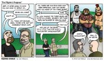 comic-2010-06-11-the-pilgrims-progress.jpg