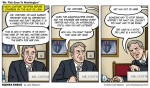 comic-2010-06-14-mr-fish-goes-to-washington.jpg
