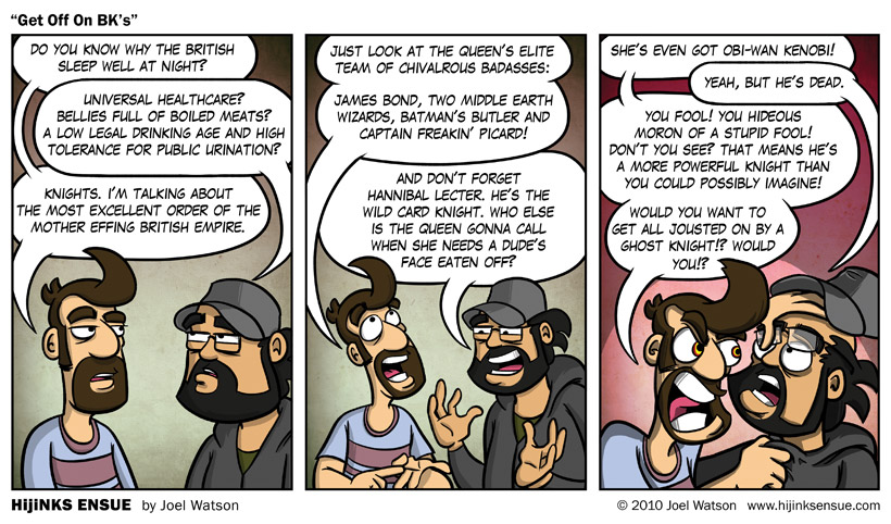 comic-2010-06-18-get-off-on-bks.jpg