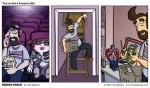 comic-2010-06-22-youve-got-a-friend-in-me.jpg