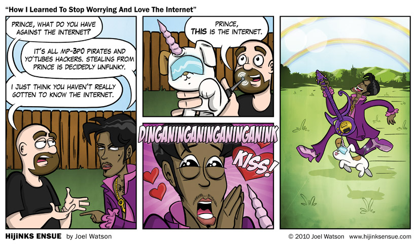 comic-2010-07-09-how-i-learned-to-stop-worrying-and-love-the-internet.jpg