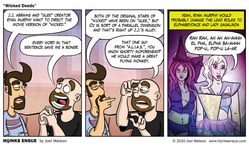 comic-2010-07-14-wicked-deeds.jpg