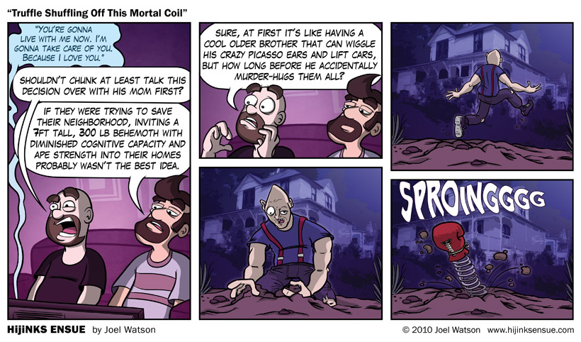 comic-2010-08-19-truffle-shuffling-off-this-mortal-coil.jpg
