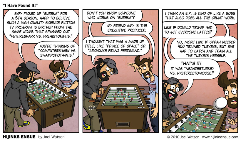 comic-2010-08-20-i-have-found-it.jpg