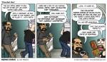 comic-2010-08-24-therefart-iam.jpg