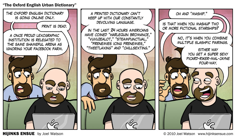 comic-2010-09-01-the-oxford-english-urban-dictionary.jpg