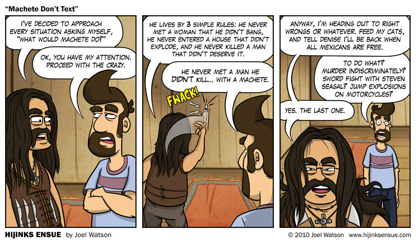 comic-2010-09-13-machete-dont-text.jpg