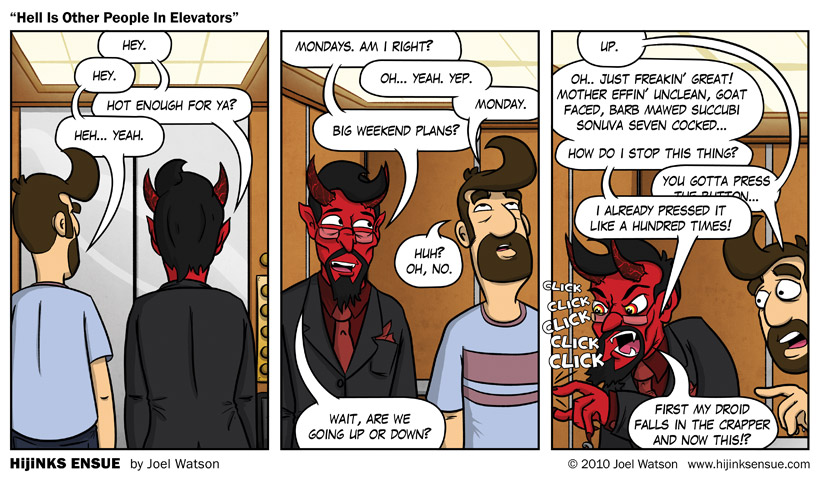 comic-2010-09-20-hell-is-other-people-on-elevators.jpg