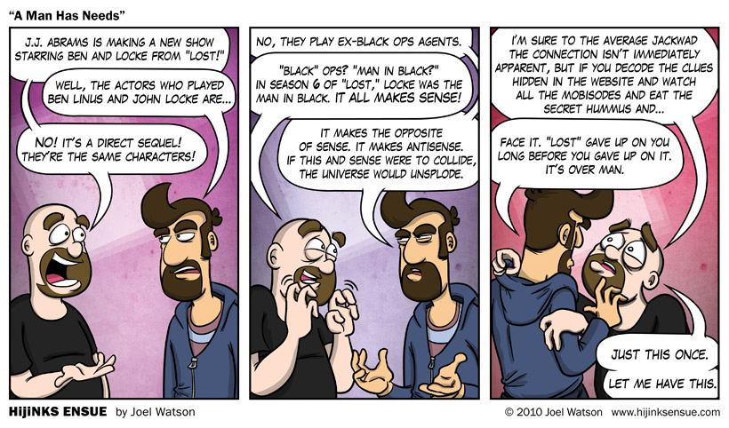 comic-2010-09-24-a-man-has-needs.jpg