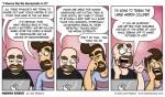 comic-2010-09-27-i-wanna-dip-my-buckyballs-in-it.jpg
