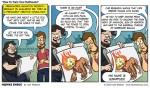 comic-2010-09-29-how-to-train-your-hellhound.jpg