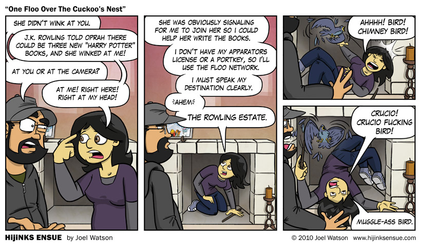 comic-2010-10-06-one-floo-over-the-cuckoos-nest.jpg