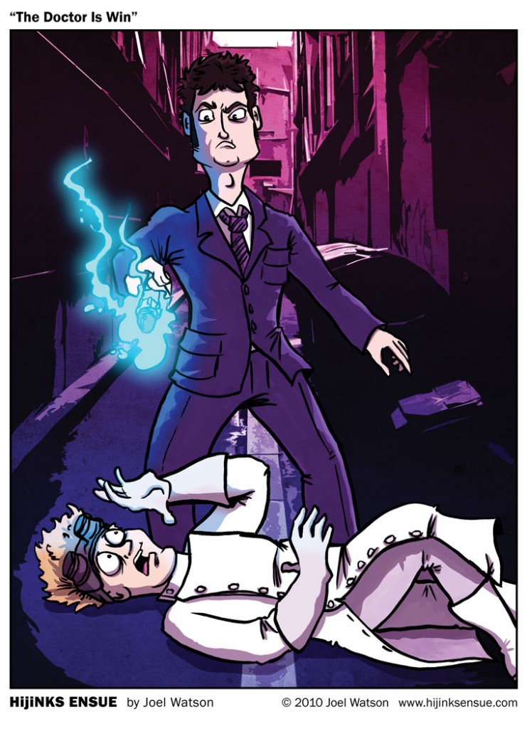 comic-2010-10-18-the-doctor-is-win.jpg