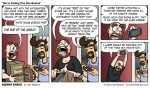 comic-2010-10-22-we-re-calling-this-one-busted.jpg