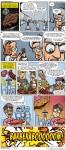 comic-2010-11-03-barmageddonbecue.jpg