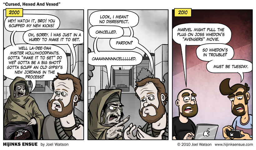 comic-2010-11-05-cursed-hexed-and-vexed.jpg