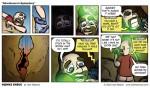 comic-2010-11-08-adventures-in-spelunkery.jpg