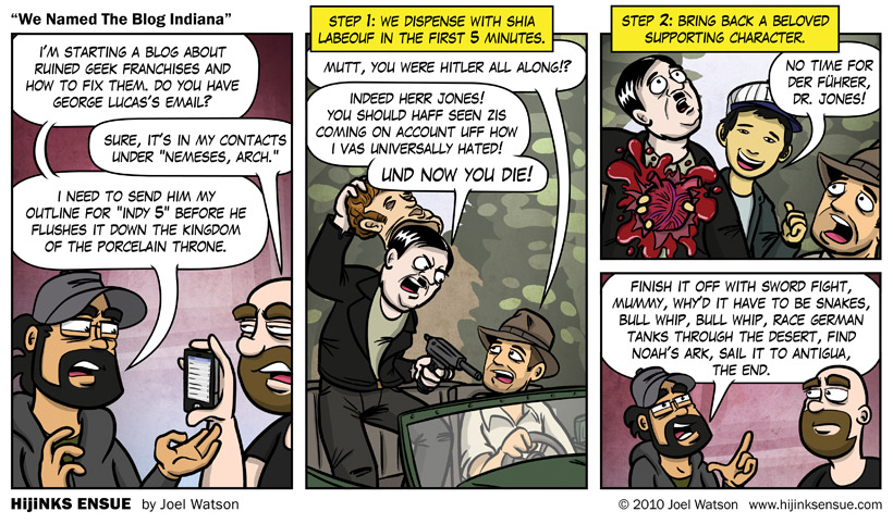 comic-2010-11-10-we-named-the-blog-indiana.jpg