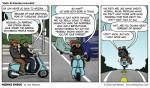comic-2010-11-19-hulk-el-hombre-increible.jpg