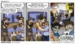 comic-2010-11-26-bf-bffs.jpg