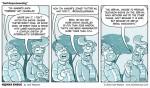 comic-2010-12-15-self-depretweeting.jpg