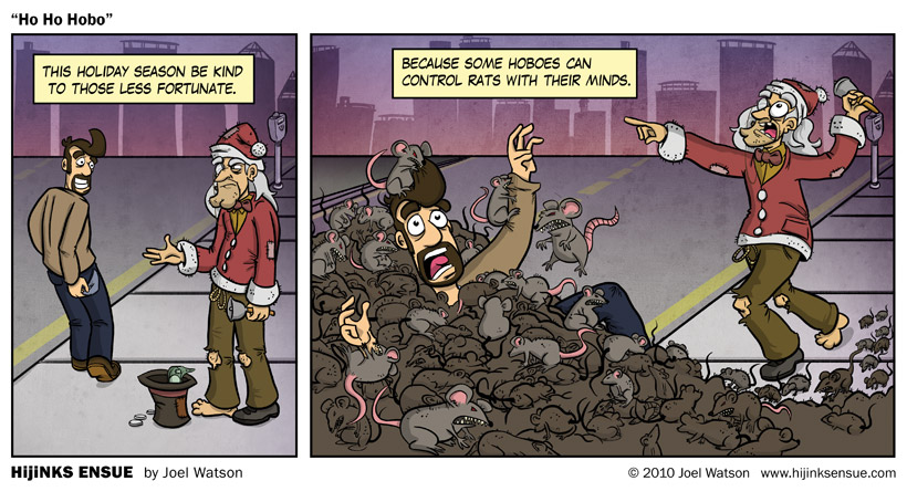 comic-2010-12-20-ho-ho-hobo.jpg