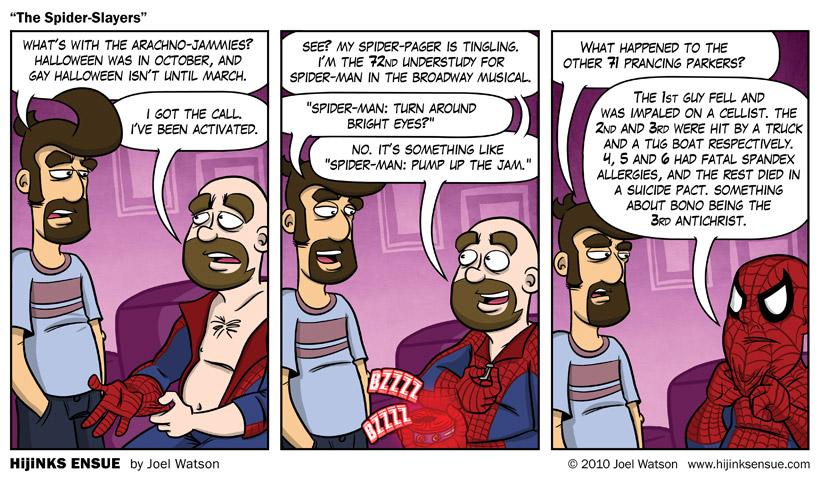 comic-2010-12-27-the-spider-slayers.jpg