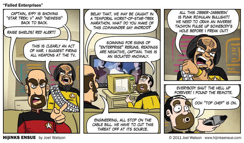 comic-2011-01-11-failed-enterprises.jpg