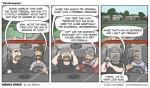 comic-2011-01-18-paralleloquels.jpg