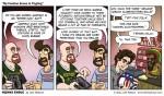 comic-2011-01-19-my-fashion-sense-is-tingling.jpg