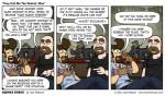 comic-2011-01-24-they-call-me-the-workin-man.jpg
