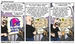 comic-2011-01-25-the-bovine-comedy.jpg