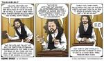 comic-2011-01-26-the-b-s-g-b-i-b-l-e.jpg
