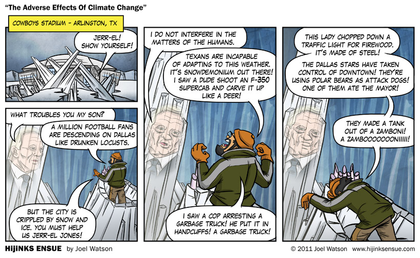 comic-2011-02-02-the-adverse-effects-of-climate-change.jpg