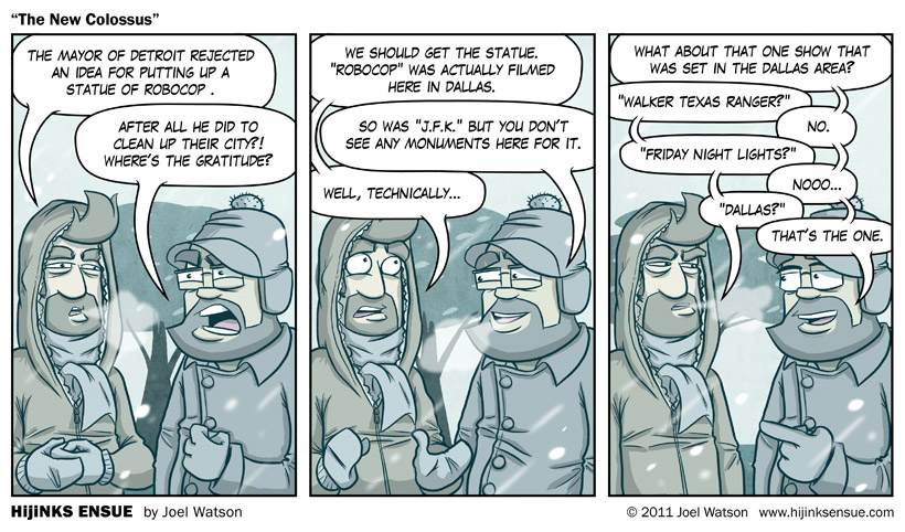 comic-2011-02-09-the-new-colossus.jpg