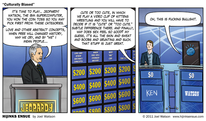 comic-2011-02-15-culturally-biased.jpg