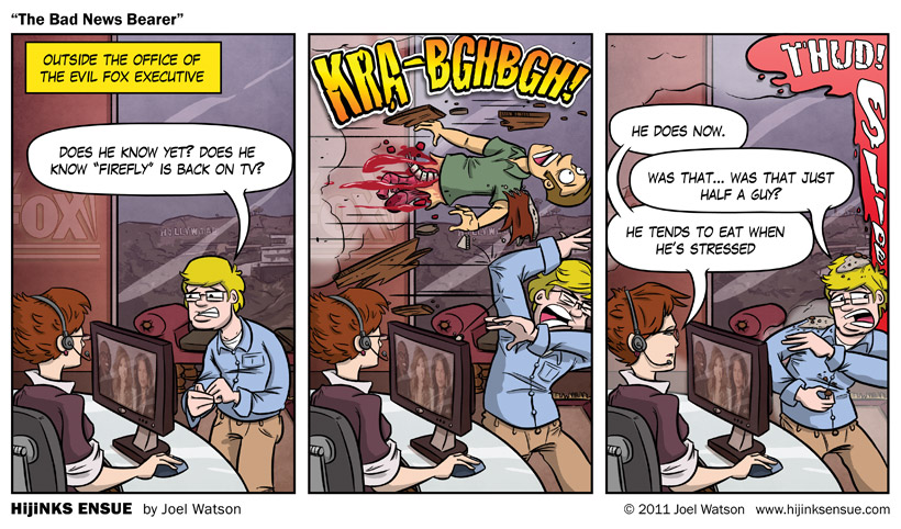 comic-2011-02-17-the-bad-news-bearer.jpg