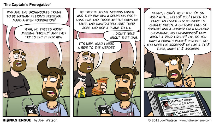comic-2011-02-28-the-captains-prerogative.jpg