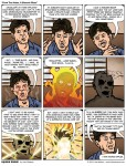 comic-2011-03-15-from-the-ashes-a-sheenix-rises.jpg