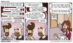 comic-2011-03-28-moores-law.jpg