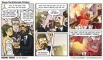comic-2011-04-01-always-the-bridesmaid-of-satan.jpg