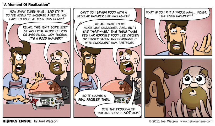 comic-2011-04-05-a-moment-of-realization.jpg