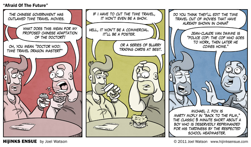 comic-2011-04-06-afraid-of-the-future.jpg